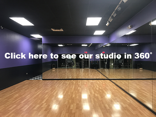 See Our Studio